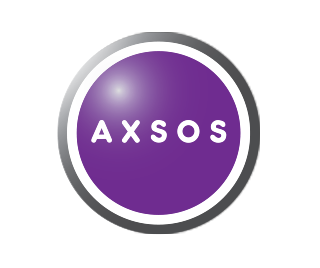 Axsos Home